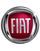 Comprar Subwoofer con caja FIAT