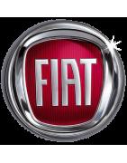 Comprar Kit vías separadas FIAT