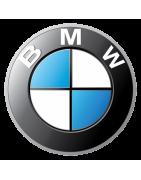Comprar Caja acústica vacía BMW