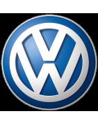 Comprar Caja acústica vacia VW