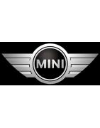 Comprar Kit vías separadas MINI