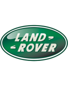 Comprar Cámaras especificas LAND ROVER