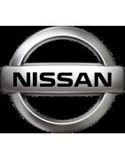 Comprar Cámaras especificas NISSAN