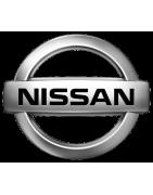 Comprar Kit vías separadas NISSAN