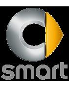 Comprar Kit vías separadas SMART