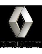 Comprar Coaxiales Especificos RENAULT