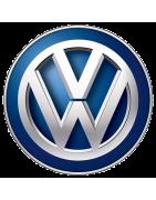 Comprar Coaxiales Especificos VW
