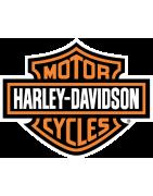 Comprar Kit vías separadas HARLEY DAVIDSON