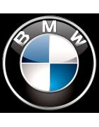 Comprar Amplificador especifico BMW
