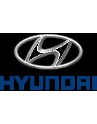 Comprar Kit vías separadas HYUNDAI