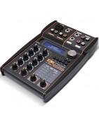 Comprar mesa de mezclas de coche en Tamscar-Audio.es, Car audio barato, Tintado de lunas,