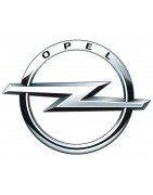 Comprar Marco adaptador Opel