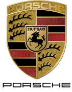 Comprar Marco adaptador Porsche