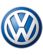 Comprar Marco adaptador Volkswagen
