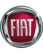 Comprar Soportes de altavoz de Fiat