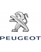 Comprar Soportes de altavoz de Peugeot