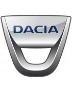 Comprar Conectores ISO - ISO/OEM Dacia