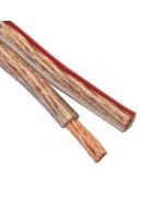 Comprar Cable de altavoz