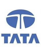 Comprar Conectores ISO - ISO/OEM Tata