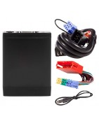 Comprar Adaptadores USB/ SD/ AUX de coche en Tamscar-Audio.es, Car audio barato, Tintado de lunas,