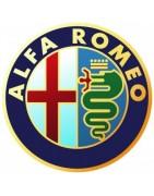 Comprar Adaptadores USB/ SD/ AUX Alfa Romeo