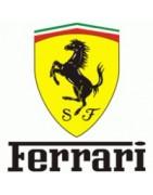 Comprar Adaptadores USB/ SD/ AUX Ferrari