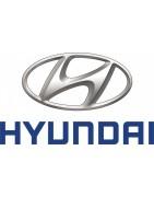 Comprar Adaptadores USB/ SD/ AUX  Hyundai