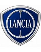 Comprar Adaptadores USB/ SD/ AUX Lancia