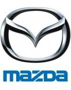 Comprar Adaptadores USB/ SD/ AUX Mazda