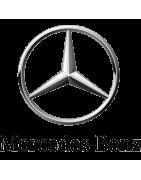 Comprar Adaptadores USB/ SD/ AUX Mercedes Benz
