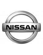 Comprar Adaptadores USB/ SD/ AUX Nissan