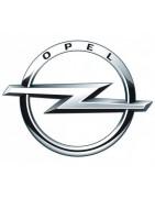 Comprar Adaptadores USB/ SD/ AUX Opel