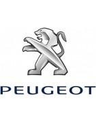 Comprar Adaptadores USB/ SD/ AUX Peugeot