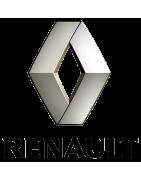 Comprar Adaptadores USB/ SD/ AUX Renault