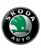 Comprar Adaptadores USB/ SD/ AUX Skoda