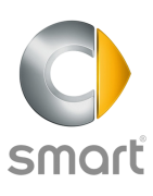 Comprar Adaptadores USB/ SD/ AUX Smart