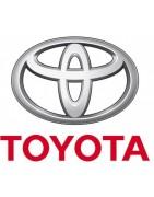 Comprar Adaptadores USB/ SD/ AUX Toyota