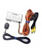 Comprar Interfaces camaras traseras de coche en Tamscar-Audio.es