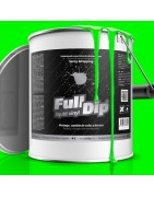 Comprar Colores fluor 4L