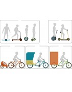 Comprar movilidad electrica madrid