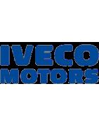 Comprar Radio DVD especifica para Iveco