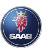 Comprar Radio DVD especifica para Saab