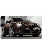 Alfa Romeo Mito/GTA