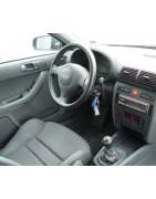 Audi 8L ( 1996 - 2003 )
