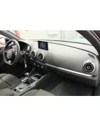 Audi 8V ( + 2012 )