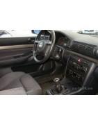Audi B5 ( 1994 - 2001 )