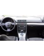 Audi B6 ( 2000 - 2005 )