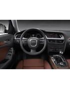 Audi B8 ( 2008 - 2016 )