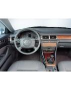 Audi C5/4B