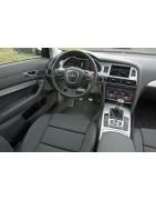 Audi C6/4F
